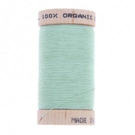 Organic Sewing Thread 100m - Opaline 4820