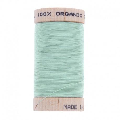 Organic Sewing Thread 100m - Opaline 4820
