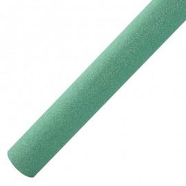 Rouleau Adhésif Décoratif 45 cm x 1,5 m - Glitter Vert