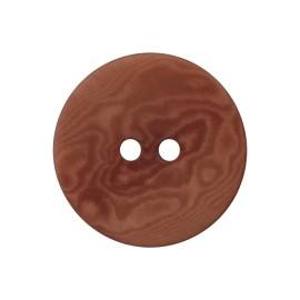Corozo Button - Rosewood Life