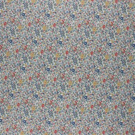 Liberty cotton fabric - Katie and Millie A x 10cm
