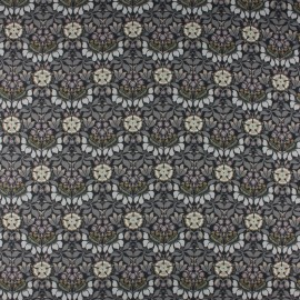 Liberty fabric - Persephone C x 10cm
