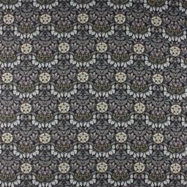 Tissu Liberty - Persephone D x 10cm