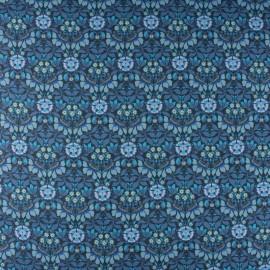 Liberty fabric - Persephone D x 10cm