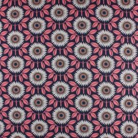 Tissu Liberty - Walter A x 10cm