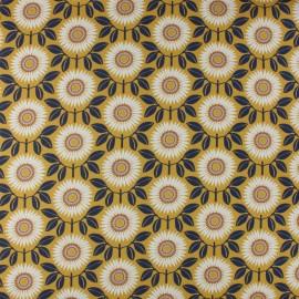 Tissu Liberty - Walter B x 10cm