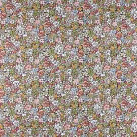 Tissu Liberty - Emma Louise A x 10cm
