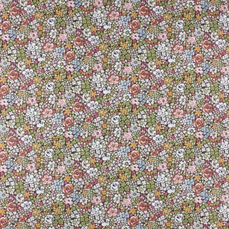 Liberty fabric - Emma Louise A x 10cm
