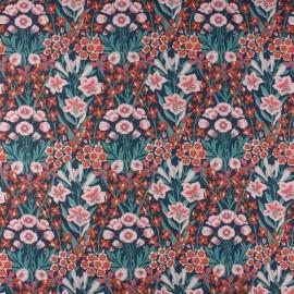 Tissu Liberty - Mountain Primrose A x 10cm