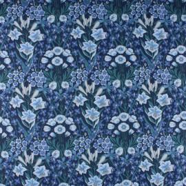 Tissu Liberty - Mountain Primrose B x 10cm