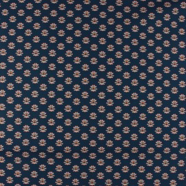 Liberty poplin fabric - Farringdon A x 10cm
