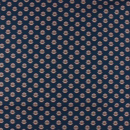 Liberty poplin fabric - Farringdon A x 10cm