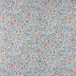 Liberty cotton fabric - Godington Park B x 10cm