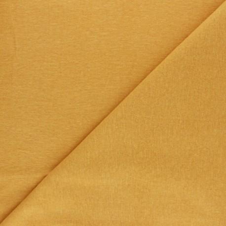 Plain Flannel Fabric - Sage green x 10cm