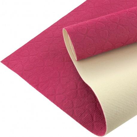 Keep Me Anti Slip Mat - Pink