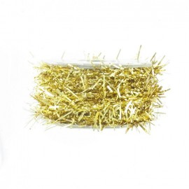 Bobbin Chrismas 1 - 8 - golden