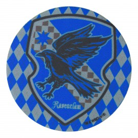 Harry Potter iron-on sticky patch - Ravenclaw