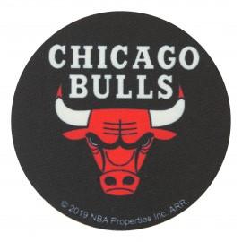 Ecusson Thermocollant NBA - Chicago Bulls