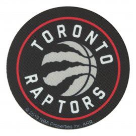 Ecusson Thermocollant NBA - Toronto Raptors
