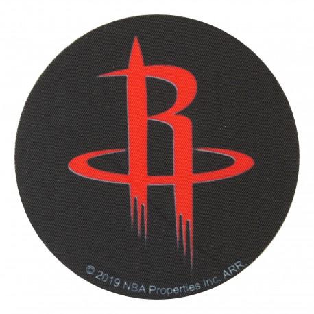 NBA Iron-On Patch - Houston Rockets
