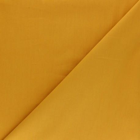 Oeko-tex Poplin Fabric - virid green x 10cm