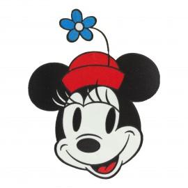 Ecusson Thermocollant Disney XL - Minnie Vintage