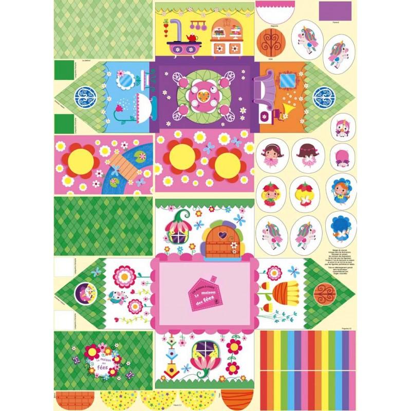 15 x tailles assorties rose tartan imprimer en bois craft boutons couture travaux a l/'aiguille