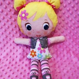 Kit Couture Enfant - Wendy à Coudre