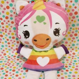 Kit Couture Enfant - Licorne à Coudre