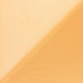 Résille Mesh spécial danse - nude x 10cm