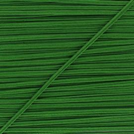 Soutache Alba - Vert x 1m