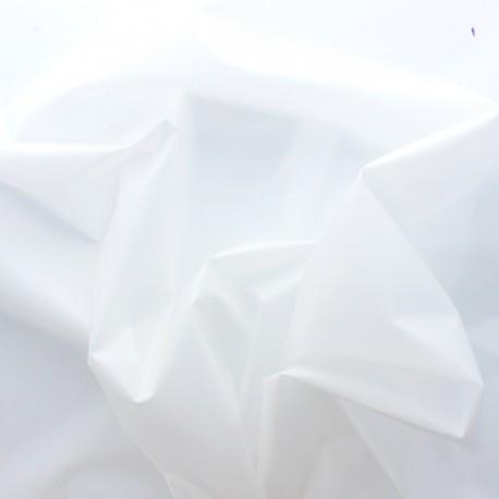 Film alimentaire lavable - transparent x 10 cm