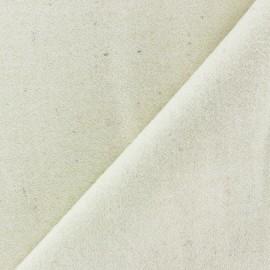 Tissu Tatras Laine Préalpes x 10cm