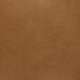 Lambskin Genuine Leather - Camel Sauvage