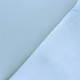 Lambskin Genuine Leather - azur blue Odessa