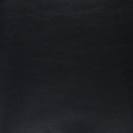 Calfskin Genuine Leather - Black Oswald B