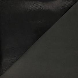 Genuine Stretch Leather - White Tejus Magisco