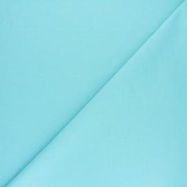 Jersey Fabric - avocado x 10cm