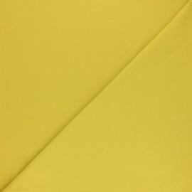 Jersey Fabric - sky blue x 10cm