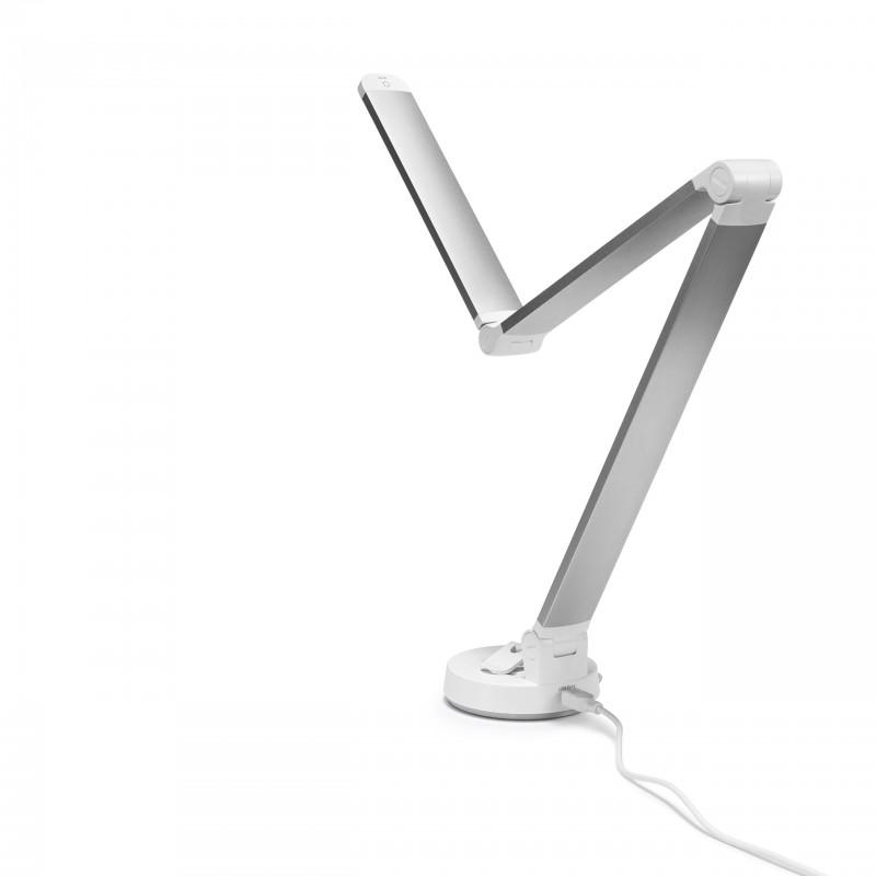Prym Lampe Pliante /à/ LED