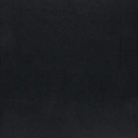 Plain Modal jersey Fabric - white x 10cm