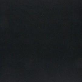 Tissu jersey Modal uni - blanc x 10cm