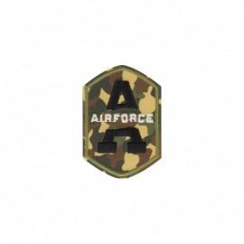 Ecusson Thermocollant Militaire - Armée