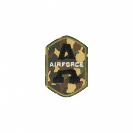 Military Iron-on Patch - Army