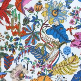 Tissu Liberty - Fantasy Land A x 10cm