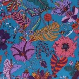 Tissu Liberty - Fantasy Land B x 10cm