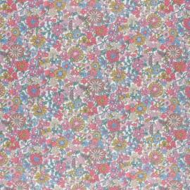 Tissu Liberty - June Blossom A x 10cm