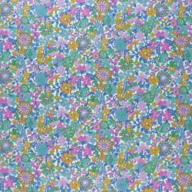 Tissu Liberty - June Blossom C x 10cm