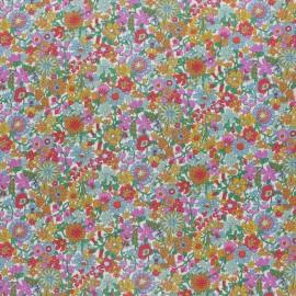 Tissu Liberty - June Blossom B x 10cm