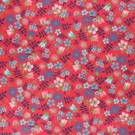 Tissu Liberty Edition 40 ans - Edenham C x 10cm